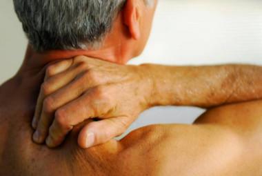 Tratamiento de dolor crónico