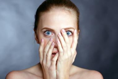 Tratamiento de fobias por hipnosis en Sagunto