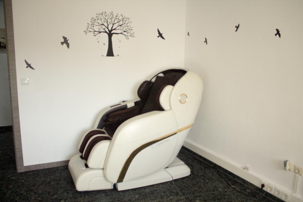 Centro de hipnosis en Sagunto