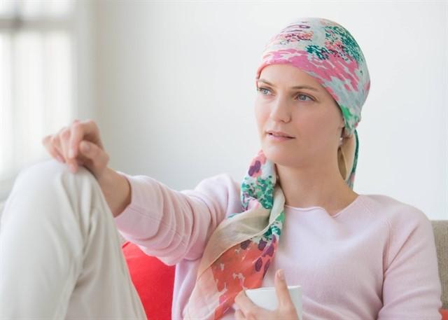 Síntomas quimioterapia hipnosis Sagunto