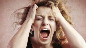 Tratamiento para el estrés en Sagunto mediante hipnosis