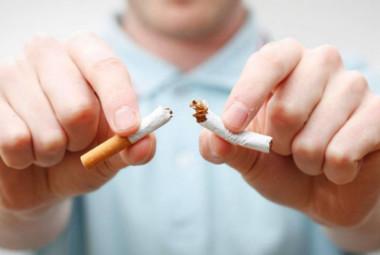 dejar de fumar por hipnosis en Sagunto