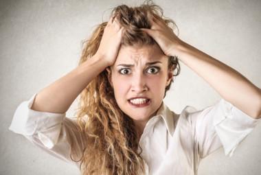 Tratamiento para problemas de estrés, ansiedad y depresión por hipnosis