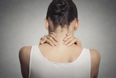 Tratamiento de la fibromialgia por hipnosis en Sagunto