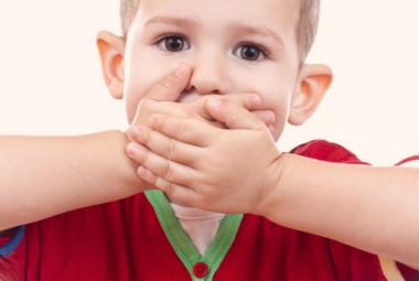 Terapia contra la tartamudez por hipnosis en Sagunto