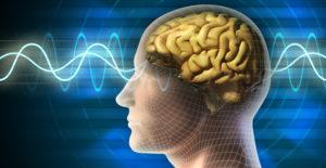 Tratamientos de hipnoterapia