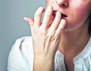 Tratamiento de hipnosis para la ansiedad