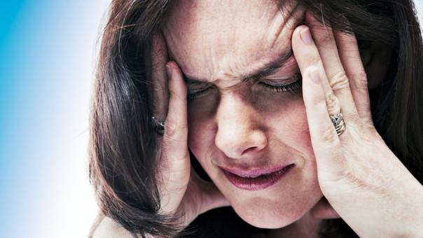Tratamiento de hipnosis para la ansiedad profesional