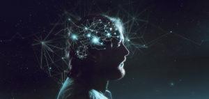 Tratamientos de hipnosis en Sagunto de calidad