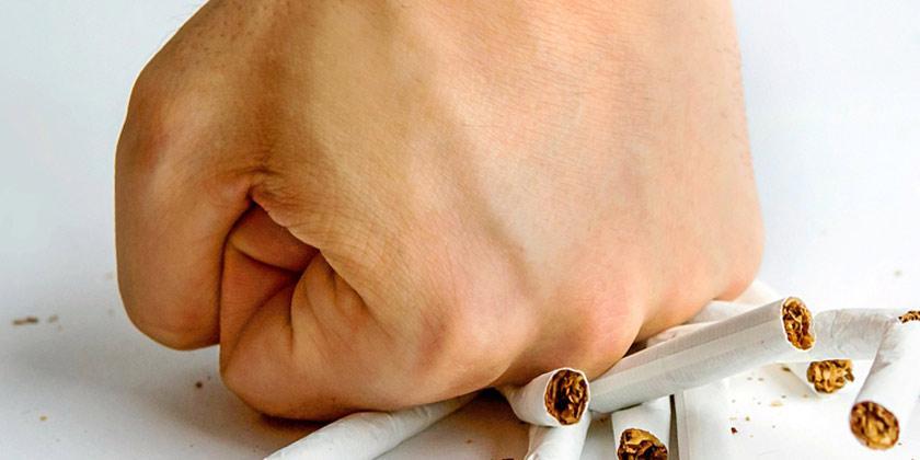 Dejar de fumar por hipnosis Valencia