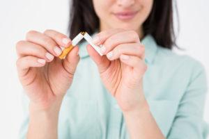 Tratamiento para dejar de fumar por hipnosis Valencia
